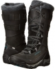 Polarand Rove Peak Waterproof Women's 11