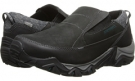 Polarand Rove Moc Waterproof Women's 11