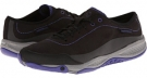 AllOut Burst Women's 9.5