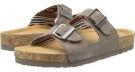 SKECHERS Buckle Sandal Size 9