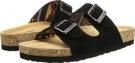 Buckle Sandal Women's 5