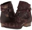 Merrell Shiloh Cuff Size 9.5