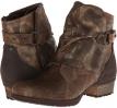 Merrell Shiloh Cuff Size 7.5