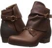 Merrell Shiloh Cuff Size 11