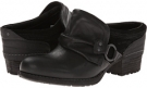 Shiloh Slide Women's 7