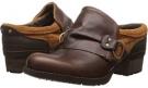 Merrell Shiloh Slide Size 10.5