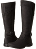 Captiva Buckle-Up Waterproof Women's 7
