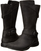 Captiva Buckle-Down Waterproof Women's 11