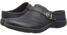 Dassie Slide Women's 11