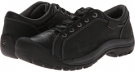 Briggs Leather Women's 7