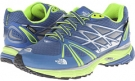 Ultra Equity GTX Women's 7