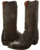 Lucchese M2635 Size 8.5