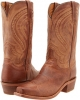 Lucchese M2636 Size 14