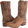 Lucchese M2651 Size 9