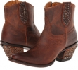 Lucchese M4636 Size 9