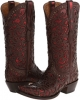 Lucchese M4840 Size 8.5