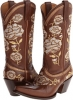 Lucchese M4857 Size 9.5