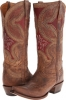Lucchese M4861 Size 8
