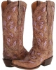 Lucchese M4867 Size 7