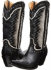 Lucchese M4872 Size 6.5