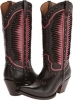 Lucchese M4874 Size 9.5