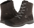 Reisen Boot WP Women's 5