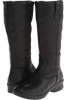 Tyretread Boot WP Women's 5.5