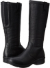 Tyretread Boot Women's 5