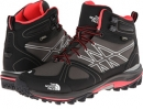 Ultra Extreme Women's 6.5