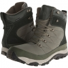 The North Face Chilkat Nylon Size 8