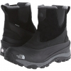 Chilkat II Pull-On Men's 14