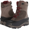 Chilkat II Removable Men's 14