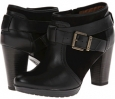 Lida Dallas Women's 7.5