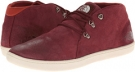 Base Camp Leather Chukka Men's 14