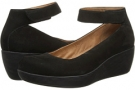 Claribel Fame Women's 6.5