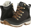 Chilkat Nylon Women's 5.5