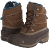 Chilkat III Women's 9.5