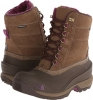 Chilkat III Removable Women's 9.5