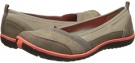 Ibeeck Pleat Women's 7.5