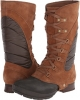 Zophia Tall Women's 9.5
