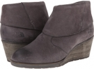 Bridgeton Wedge Bootie Women's 5.5