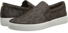 Keaton Slip On Women's 7