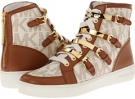 Kimberly High Top Women's 7.5