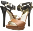 Harrison Sandal Women's 7