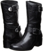 Robin Boot Women's 6