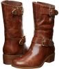 MICHAEL Michael Kors Robin Boot Size 10