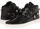 Robin High Top Sneaker Women's 6