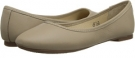 Bone Leather Fitzwell Carmene for Women (Size 5)