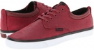 radii Footwear The Jax Size 9.5