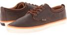 radii Footwear The Jax Size 8.5